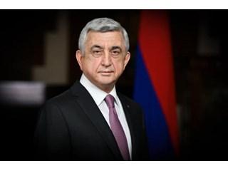 Линия защиты Сержа Саргсяна — интервью c адвокатом экс-президента Армении геополитика