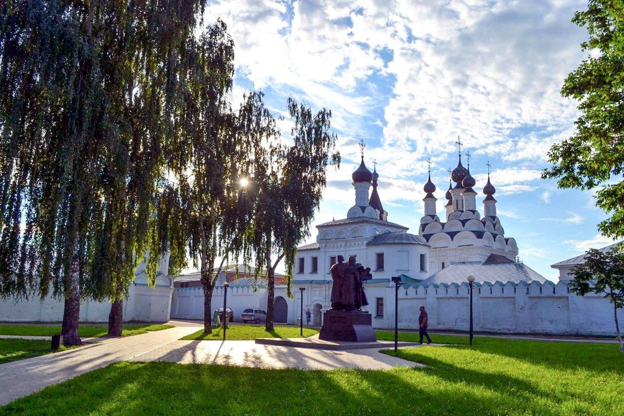 Фотографии города калининград год боевой