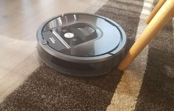 25 доказательств того, что роботы-пылесосы - те еще проказники идеи для дома,уборка