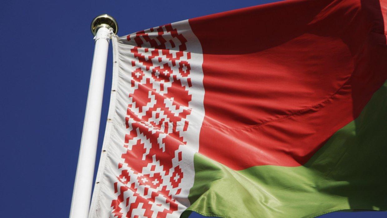 Политолог объяснил, почему Белоруссия закрывает консульство в Одессе