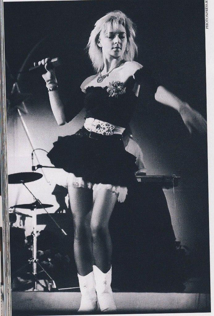 татьяна овсиенко фото в молодости угловые