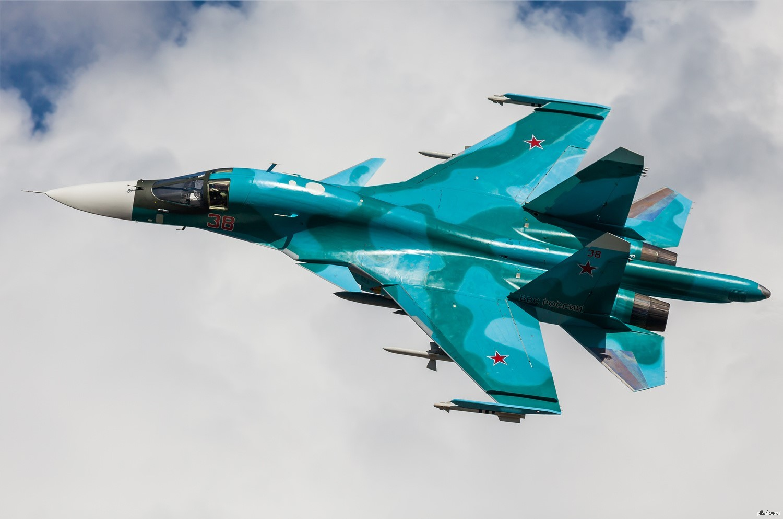 Российские истребители с антикрылом фото сдвоенных