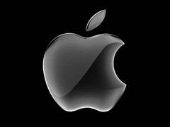 Из лабораторий Apple украдена опытная модель ноутбука за $100 тыс.