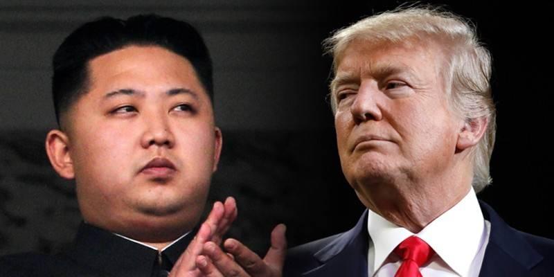 The Cipher Review: Обоюдная вина: 25 лет переговоров по Северной Корее