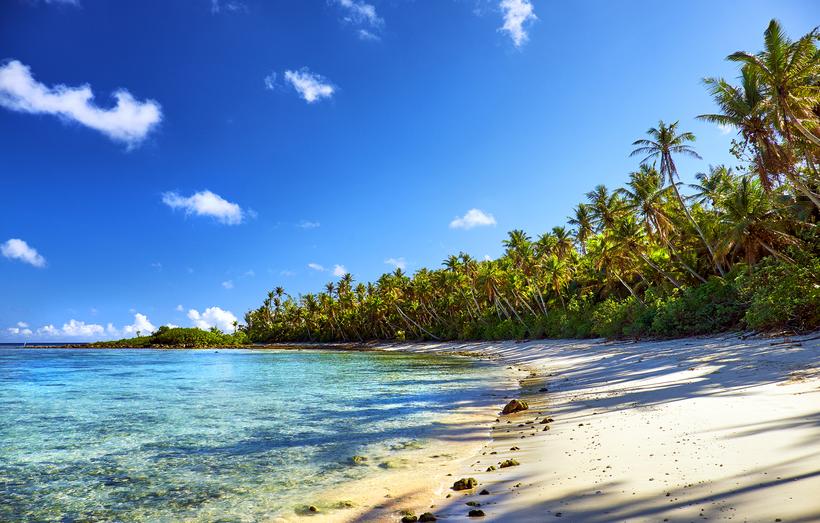 гуам остров фото туристов эсмеральда, будучи
