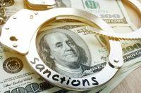 Что означают санкции США против госдолга России?