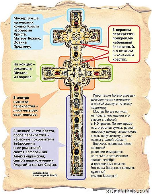 krest_evfrosinii_polockoy