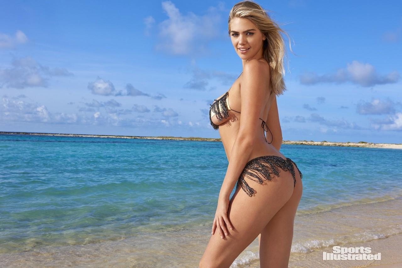 Ниже вы найдете подборку откровенных фотографии Кейт Аптон в эффектных купальниках с острова Аруба видео, знаменитости, модель, неудача, падение, прикол, фейл, фотосессия