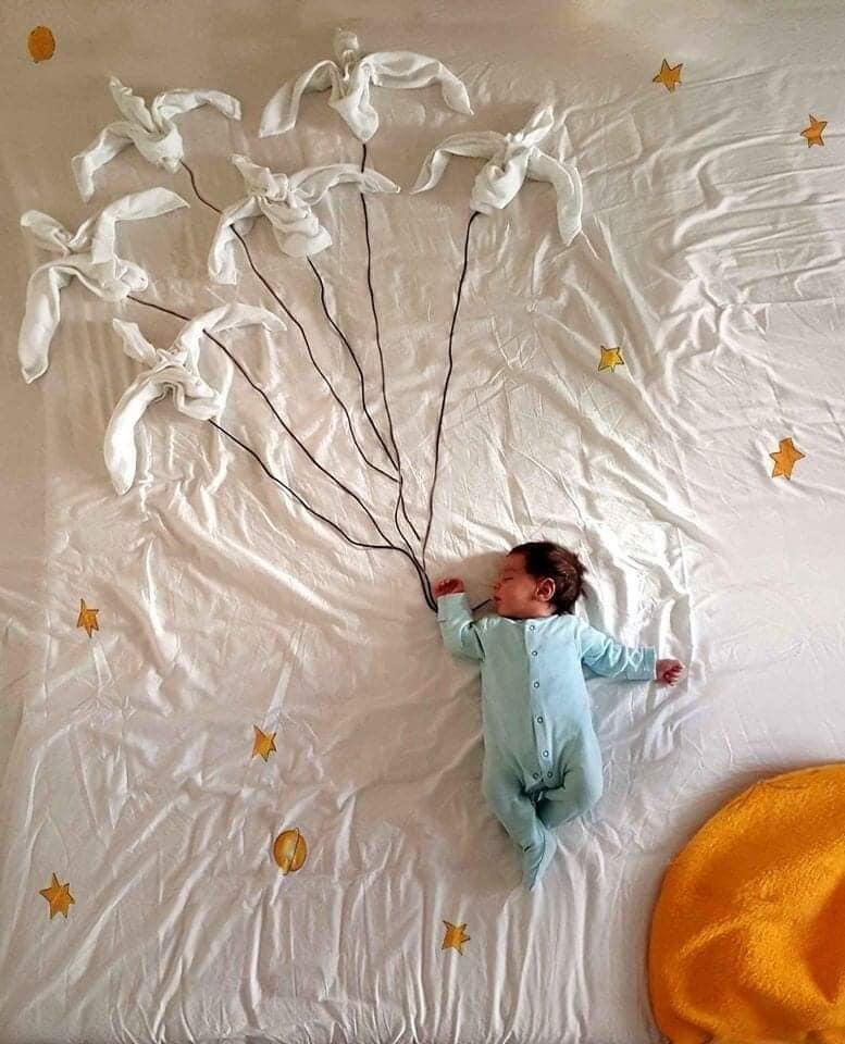 Идеи для детской фотосессии дома творим с детьми,фотосессия