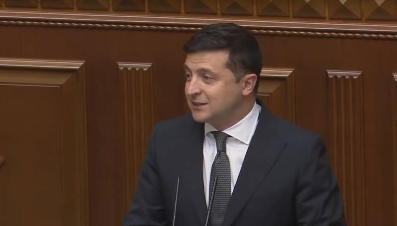 Украина построит новый Севастополь украина