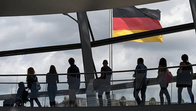 Мать школьника из ЯНАО прокомментировала его выступление в бундестаге