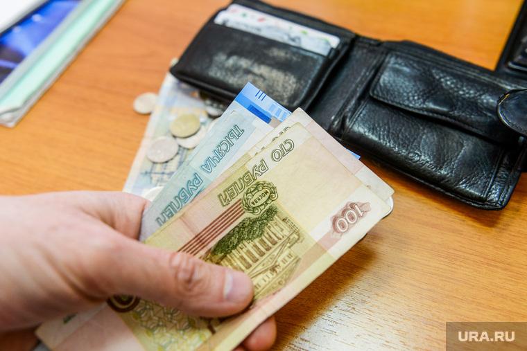 Депутат Госдумы потребовал платить пенсионерам по 30 тысяч рублей выборы,Миронов,общество,пенсии,пиар,россияне
