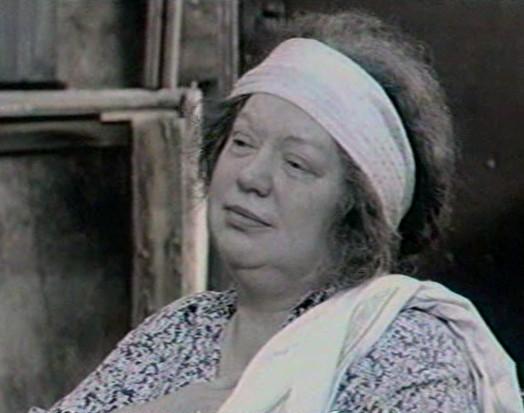 Аркадий Хайт. Рассказ про тётю Миню — о том, как надо уметь радоваться жизни