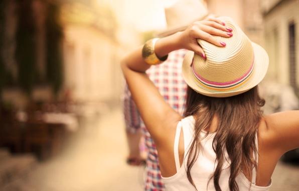 Женский альтруизм не бесконечен: 24 признака, что вы — на волосок от срыва