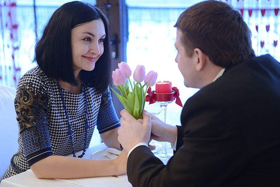 Пять верных признаков, что жена вам изменяет