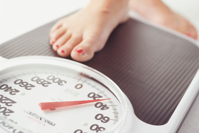 Почему люди набирают лишний вес: психологические причины