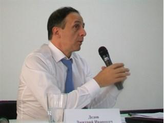 Интересы какой страны защищает в ЕСПЧ профессор юрфака МГУ?