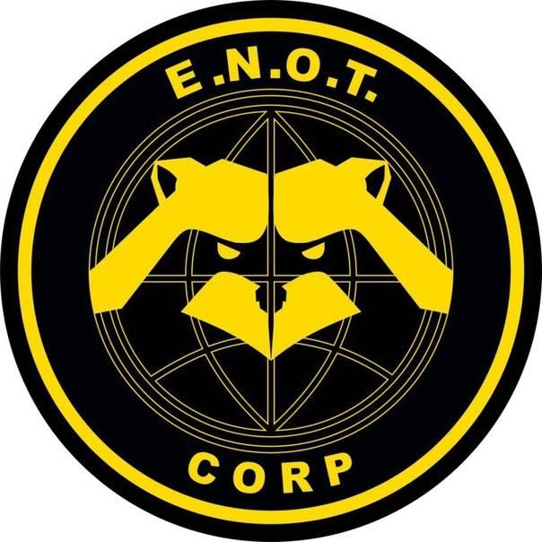 Частные военные компании: солидный бизнес уважаемых джентльменов