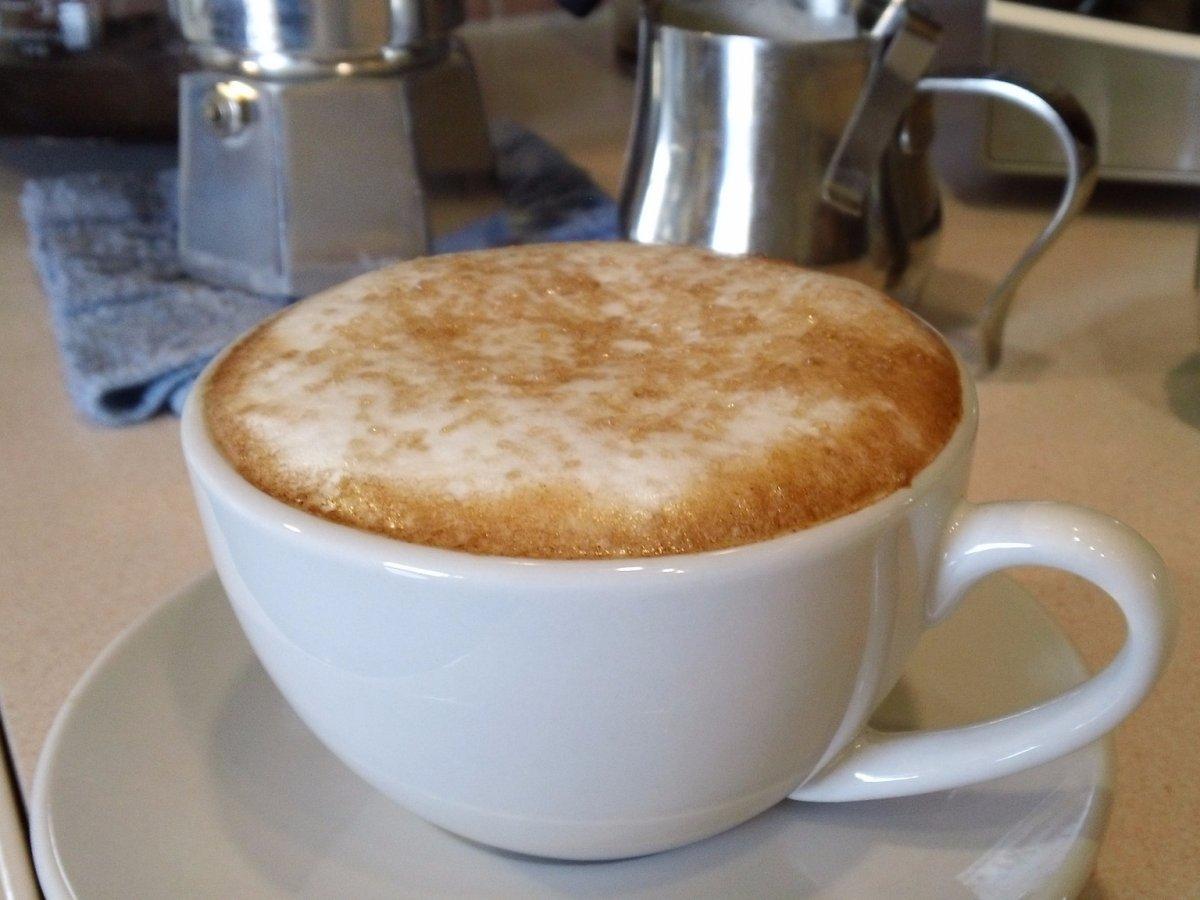 фото кофе по французски швом только