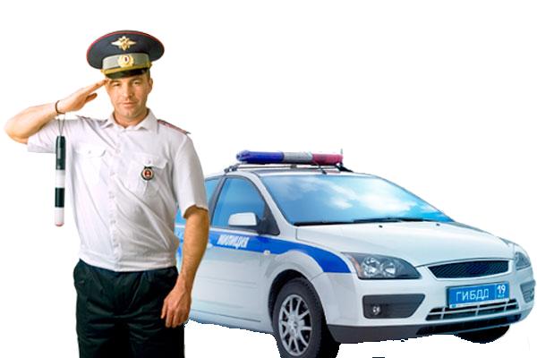Разрыв шаблона от общения с ДПС авто, инспектор, история, факты