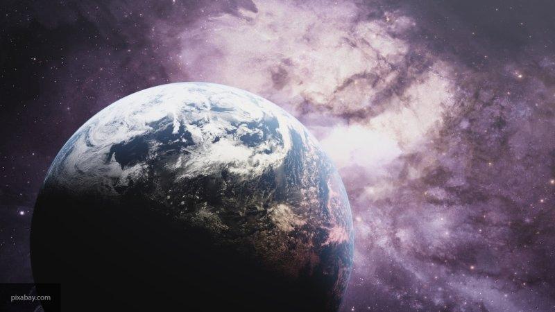 Ученые рассказали о способе путешествий на другие планеты