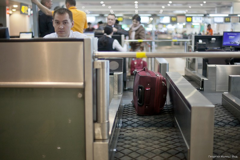 Как устроено Домодедово авиатур,отдых,путешествия,Россия,самостоятельные путешествия,страны