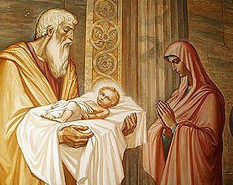 Чего нельзя делать в Сретение Господне на 15 февраля
