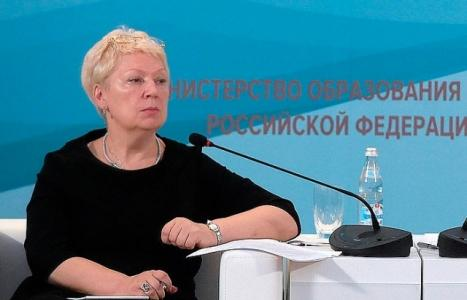 Душители российского образования в бешенстве