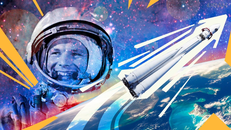 Космонавт Мисуркин назвал отличия подготовки к полетам в России и США Весь мир