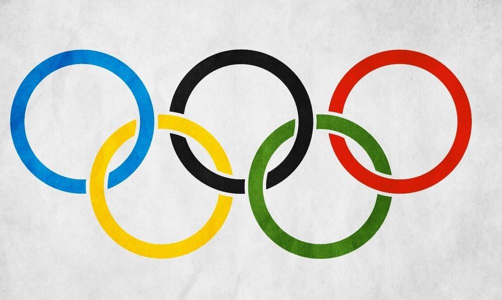 Бойкот Олимпиады стал бы лучшим подарком нашим геополитическим противникам