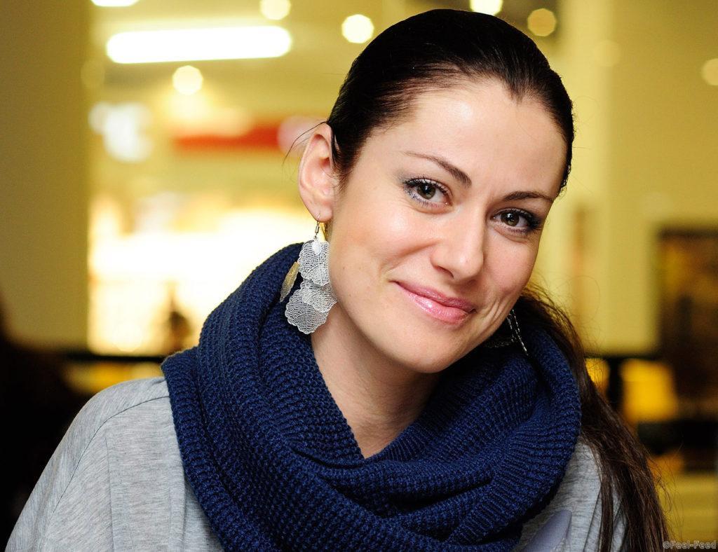 Смотреть фото российских актрис