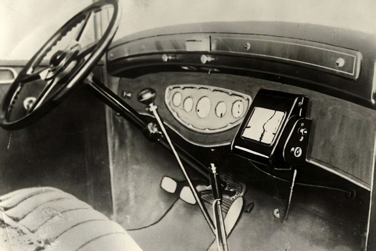 Современные технологии родом из 20 века бытовая техника,видео,гаджеты,история,приборы,Россия,ТВ,телефоны,техника,технологии,электроника