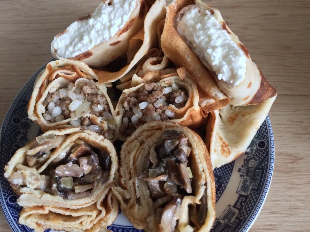 Блюда в тажине рецепты с фото устройство
