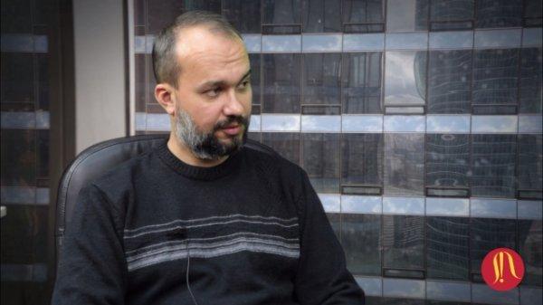 Друзь: Обстановка в Москве напоминает предмайданный Киев