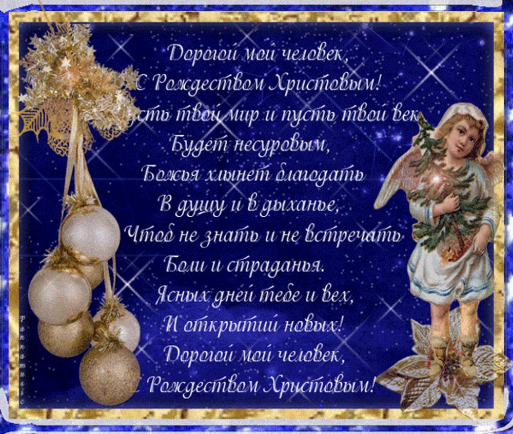 https://mtdata.ru/u1/photo7D31/20716061251-0/original.jpg