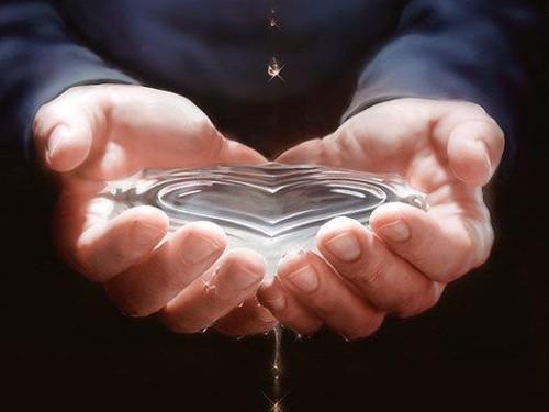Правила лечения крещенской водой