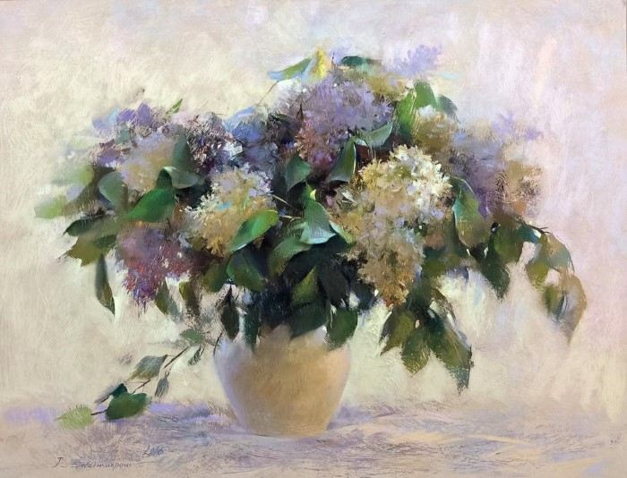 Купить многолетние цветы, многолетние цветы для