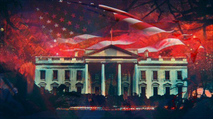 «Тускнеет славная картинка»: Пушков заявил, что на мифе о США пора ставить крест