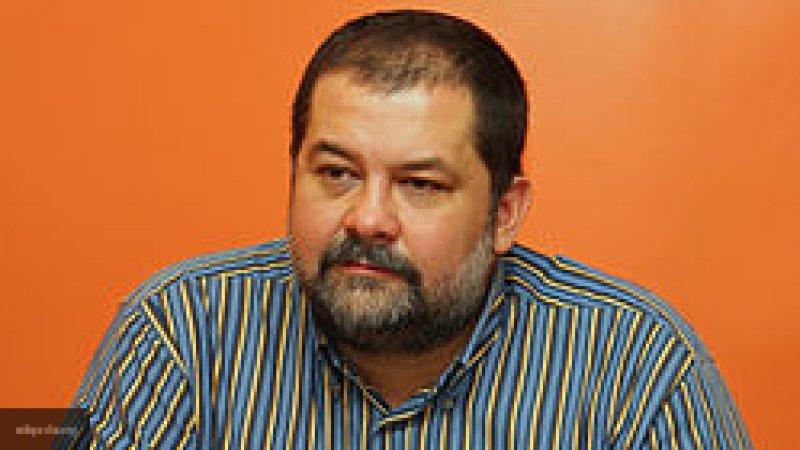 """""""Это точно будет финал"""": Лукьяненко заявил о завершении серии книг о """"Дозорах"""""""