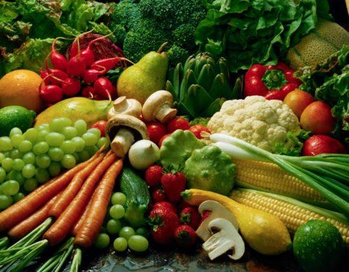 Интересные подсказки опытной хозяйки. Овощи