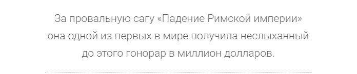 Открытый источник Яндекс - картинки