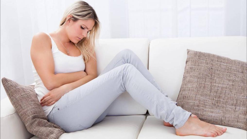 Лечение рака матки моноклона…