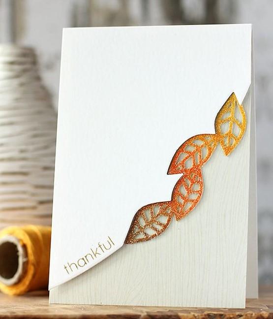 открытки ручной работы в стиле прованс