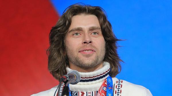 Петр Чернышев признался, что отказал Татьяне Навке