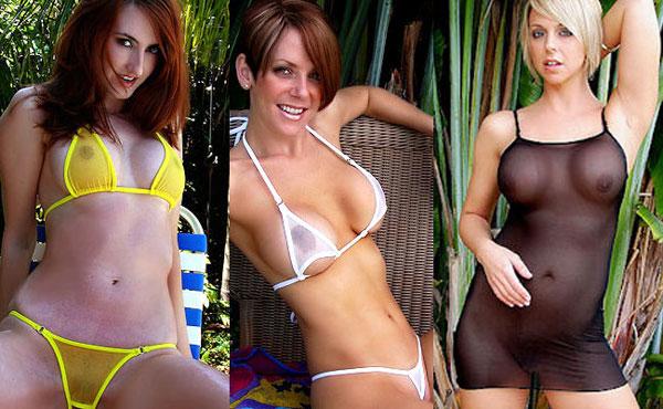 perfect-flauss-bikini-ladies-hard-bodies-masturbation-free-sites