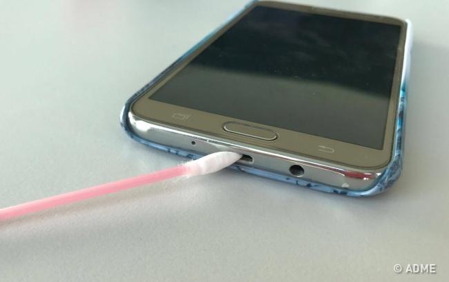 10 уловок, которые позволят вам не заряжать смартфон по несколько дней
