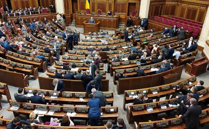Украина — против Нюрнбергского трибунала нацизма, которые, чтобы, наУкраине, галицкого, Зеленского, Украины, втом, сегодня, после, идеологии, Зеленский, квласти, электорат, числе, политической, Потому, электората, войны, инициатива