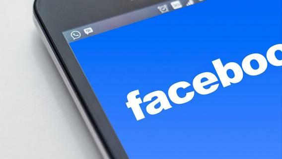 Facebook запретил австралийские новости из-за закона о СМИ