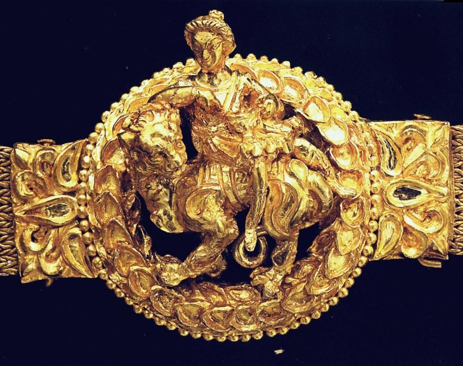 является золотые изделия царской россии на фото британской золотой шиншиллы