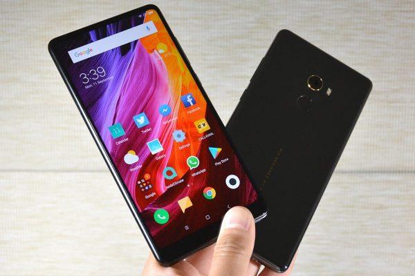 Почему Xiaomi может стать новой Apple